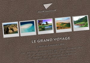 Couv Plaquette grand voyage