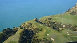 Les étapes Australie et Nouvelle-Zélande du Tour du Monde