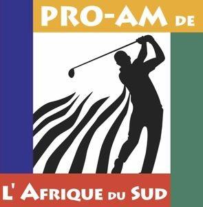 PRO-AM DE L'AFRIQUE DU SUD …j-10 !!
