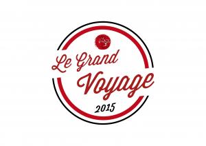 DZ_logo_grand_voyage_2015