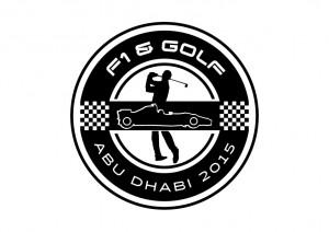 F1&golf_AbuDhabi