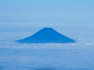 Retour du Grand Voyage 2015 au Japon !