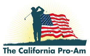 Le California Pro-Am is back à Pebble Beach !!