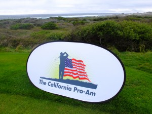 Toutes les informations sur le California Pro-Am à Pebble Beach