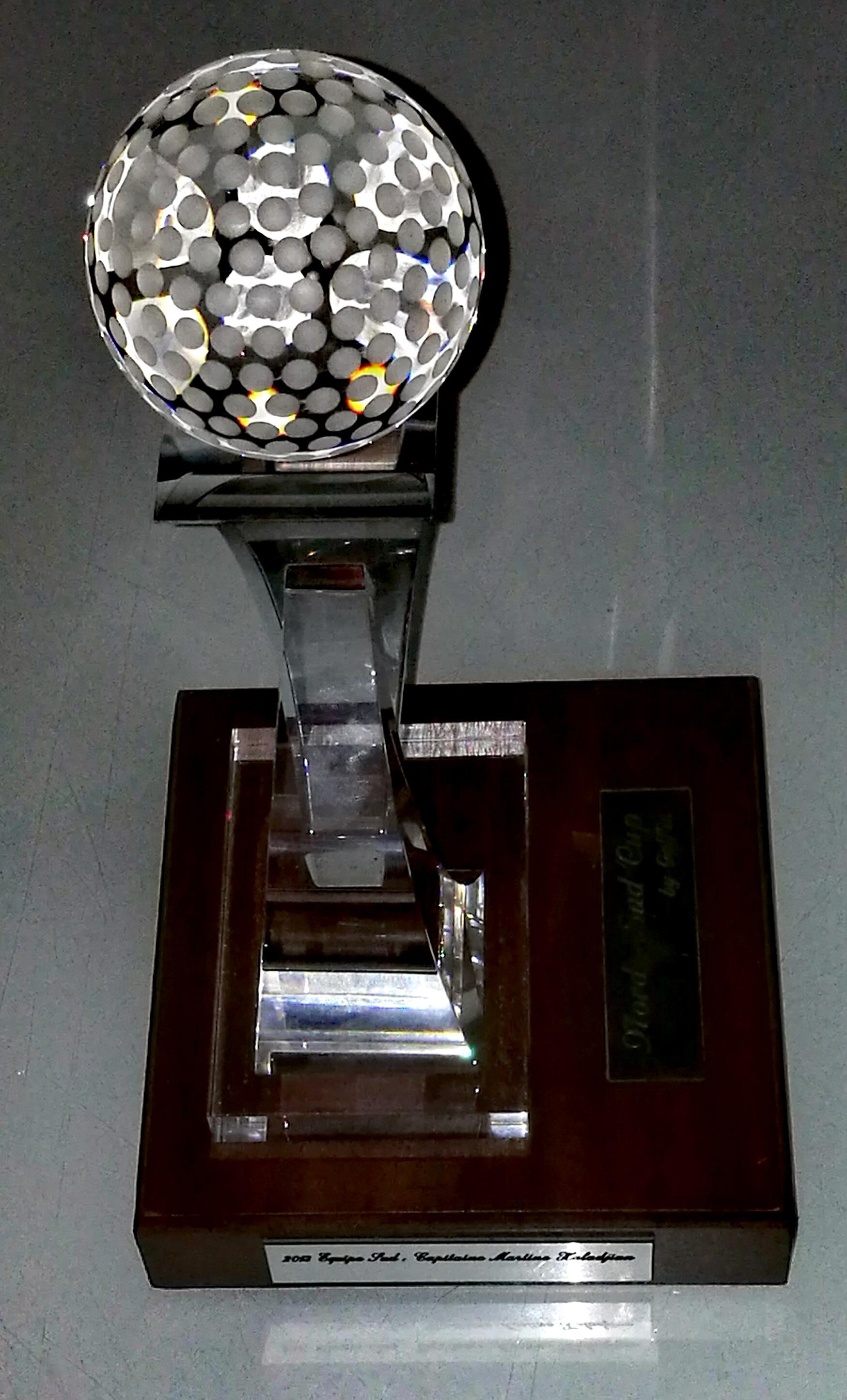 La Cup