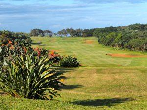 Semaine de golf en Afrique du Sud 1350 € !