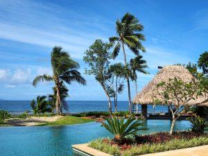 Bula Fidji ! Les coulisses d'un repérage