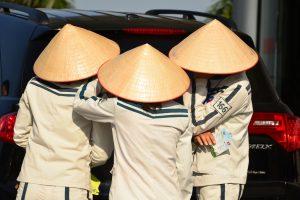 Le Pro-Am du Vietnam et les prochains Voyages Golfissimes