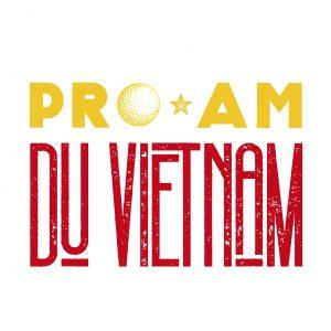 Pro-Am du Vietnam, de ses origines à sa concrétisation !