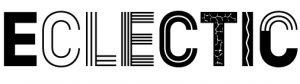 Les premiers retours de lecture d'ECLECTIC !