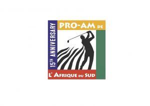 Pro-Am de l'Afrique du Sud, c'est le jour 1 !