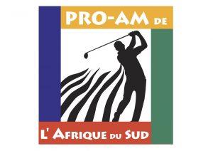 16ème Pro-Am de l'Afrique du Sud …J – 2 !!!!