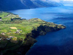 Le Grand Voyage 2018 en Nouvelle-Zélande !