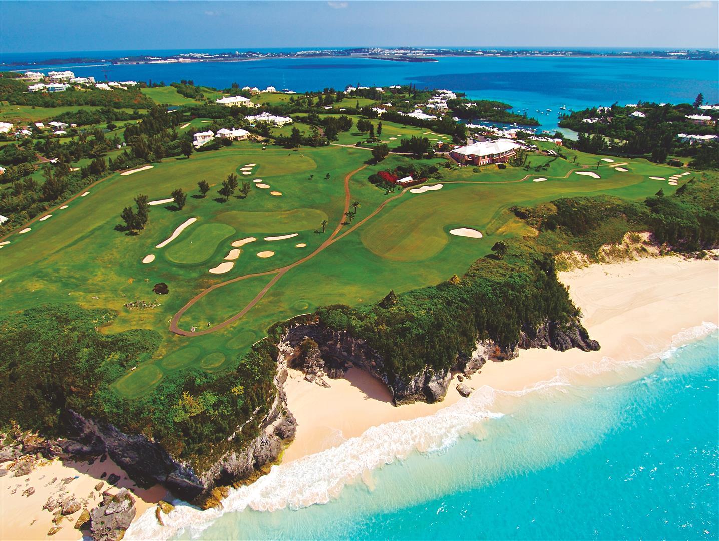 Mid_Ocean_Golf_Course