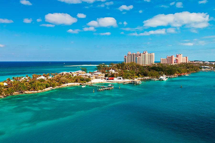 destino-bahamas-4_tcm104-165923