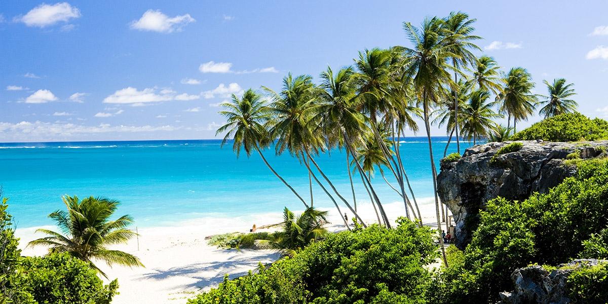 h_stock-photo-bottom-bay-barbados-caribbean-89254906_3