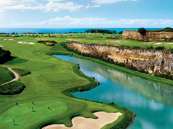 sandy-lane-golf-course-barbados-pong